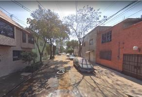 Foto de casa en venta en 25 ., pro-hogar, azcapotzalco, df / cdmx, 0 No. 01