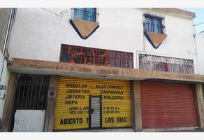 Foto de bodega en venta en 25000 335, saltillo zona centro, saltillo, coahuila de zaragoza, 0 No. 01