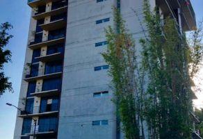Foto de departamento en renta en Providencia 2a Secc, Guadalajara, Jalisco, 21013221,  no 01