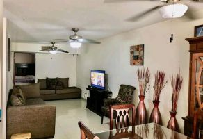Foto de casa en venta en Torreón Residencial, Torreón, Coahuila de Zaragoza, 16507338,  no 01