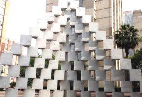 Foto de departamento en venta en Torres de Mixcoac, Álvaro Obregón, DF / CDMX, 12698857,  no 01