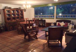 Foto de departamento en renta en Condesa, Cuauhtémoc, Distrito Federal, 5227554,  no 01