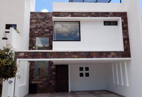 Foto de casa en venta en Punta del Este, León, Guanajuato, 20476922,  no 01