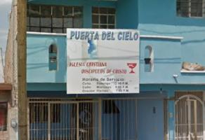 Foto de casa en venta en Lomas del Ajedrez, Aguascalientes, Aguascalientes, 19456408,  no 01