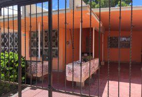 Foto de casa en venta en Santa Rosa, Chihuahua, Chihuahua, 15849405,  no 01