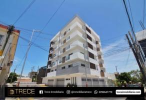 Foto de departamento en venta en Reforma, Veracruz, Veracruz de Ignacio de la Llave, 20635250,  no 01
