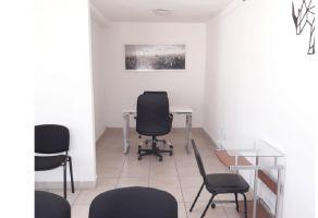 Foto de oficina en renta en Valle del Campestre, León, Guanajuato, 21404558,  no 01