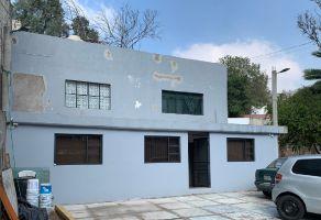 Foto de casa en venta en Santa Isabel Tola, Gustavo A. Madero, DF / CDMX, 11319302,  no 01