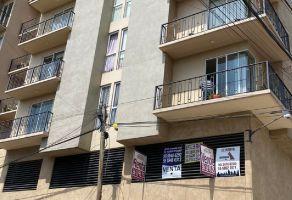 Foto de departamento en venta en Héroes de Padierna, Tlalpan, DF / CDMX, 21342817,  no 01