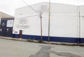 Foto de bodega en venta en Tabla Honda, Tlalnepantla de Baz, México, 17034282,  no 01