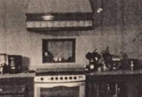 Foto de casa en venta en San Bartolo, Cadereyta Jiménez, Nuevo León, 5471212,  no 01