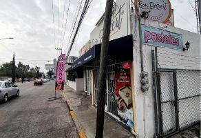 Foto de terreno comercial en venta en Zavaleta (Zavaleta), Puebla, Puebla, 20605019,  no 01