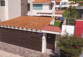 Foto de casa en venta en Ribera del Pilar, Chapala, Jalisco, 6026718,  no 01