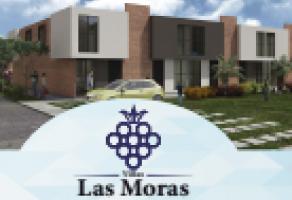 Foto de casa en venta en La Joya de Santiago Mextla, Huejotzingo, Puebla, 20085603,  no 01