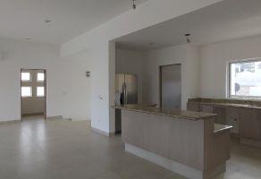 Foto de casa en renta en Lienzo Charro Centro, Los Cabos, Baja California Sur, 21779686,  no 01