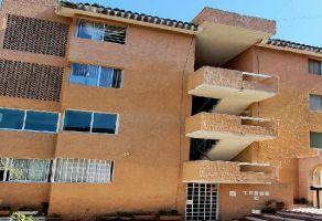 Foto de departamento en venta en Arboledas 1a Secc, Zapopan, Jalisco, 22406432,  no 01
