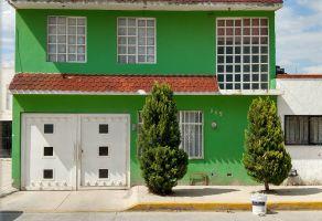 Foto de casa en venta en Himno Nacional 2a Secc, San Luis Potosí, San Luis Potosí, 5237375,  no 01