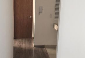 Foto de departamento en renta en Algarin, Cuauhtémoc, DF / CDMX, 15231798,  no 01