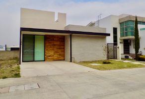 Foto de casa en venta en Arenales Tapatíos, Zapopan, Jalisco, 13091020,  no 01