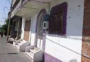 Foto de terreno habitacional en venta en La Paz, Puebla, Puebla, 15524129,  no 01