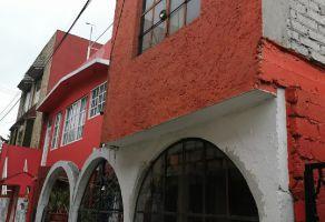 Foto de casa en venta en Granjas México, Iztacalco, DF / CDMX, 16907961,  no 01