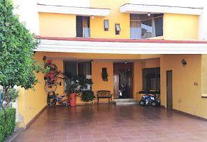 Foto de casa en venta en Parque Regency, Zapopan, Jalisco, 6789968,  no 01