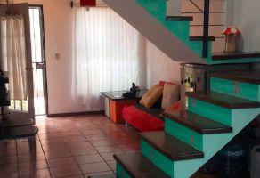 Foto de casa en venta en Centro Jiutepec, Jiutepec, Morelos, 15215705,  no 01