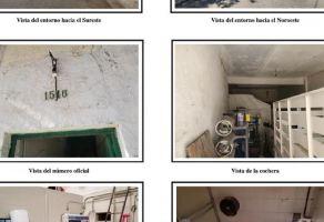 Foto de bodega en venta y renta en Ferrocarril, Guadalajara, Jalisco, 11053953,  no 01