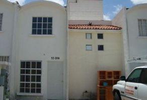 Foto de casa en condominio en venta en Geo Plazas, Querétaro, Querétaro, 14423533,  no 01