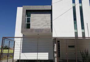Foto de casa en venta en El Venado, Mineral de la Reforma, Hidalgo, 17022290,  no 01