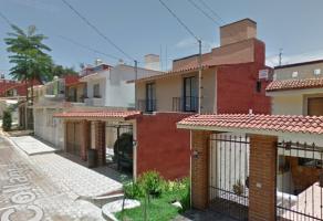 Foto de casa en venta en La Gachupina, Coatepec, Veracruz de Ignacio de la Llave, 21952586,  no 01
