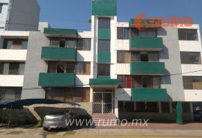 Foto de departamento en renta en Rinconada Del Sol, Zapopan, Jalisco, 20633235,  no 01