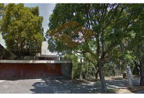 Foto de casa en condominio en venta en Lomas del Huizachal, Naucalpan de Juárez, México, 6688492,  no 01