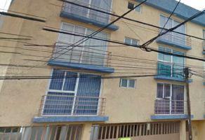 Foto de edificio en venta en Las Tinajas, Cuajimalpa de Morelos, Distrito Federal, 7555983,  no 01