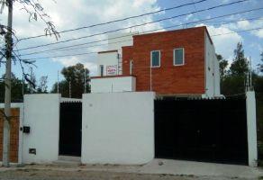 Foto de casa en venta en Balcones de Tequisquiapan, Tequisquiapan, Querétaro, 20633833,  no 01