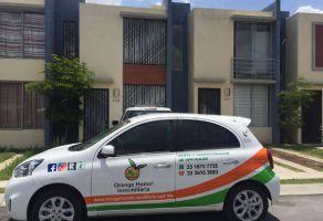 Foto de casa en renta en San Miguel Residencial, Tlajomulco de Zúñiga, Jalisco, 21304952,  no 01