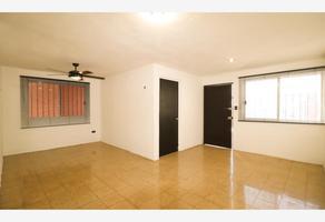 Foto de casa en venta en 25e 328, vergel iv, mérida, yucatán, 0 No. 01