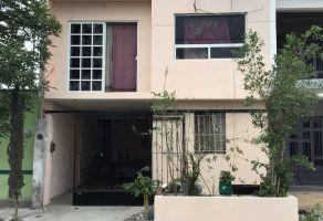 Foto de casa en venta en Paseo de San Bernabé, Monterrey, Nuevo León, 15091650,  no 01