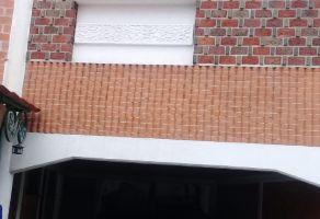 Foto de cuarto en renta en Adolfo Ruiz Cortines, Coyoacán, DF / CDMX, 15995335,  no 01