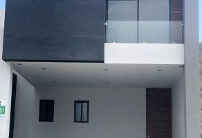 Foto de casa en venta en El Barro, Santiago, Nuevo León, 12562582,  no 01