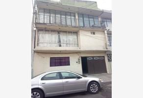 Foto de edificio en venta en 26 a 78, santa rosa, gustavo a. madero, df / cdmx, 9774944 No. 01