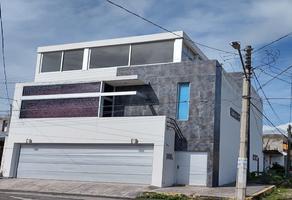 Foto de casa en venta en 26 de septiembre , 26 de septiembre, tepic, nayarit, 0 No. 01