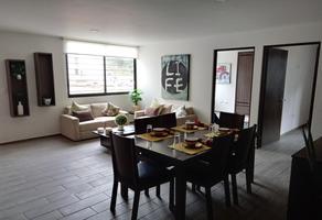 Foto de departamento en venta en 26 norte 1402, centro, puebla, puebla, 0 No. 01