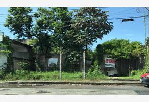 Foto de terreno habitacional en venta en 26 norte entre diagonal 75 , ejidal, solidaridad, quintana roo, 0 No. 01
