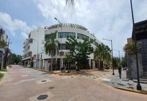 Foto de edificio en venta en 26 , playa del carmen centro, solidaridad, quintana roo, 0 No. 01