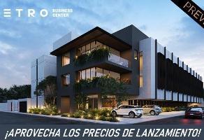 Foto de oficina en venta en 26 , residencial colonia méxico, mérida, yucatán, 17242148 No. 03