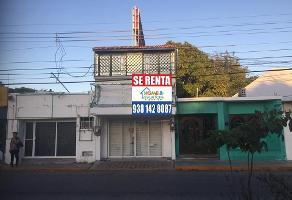 Foto de casa en venta en 26 , tecolutla, carmen, campeche, 13841642 No. 01