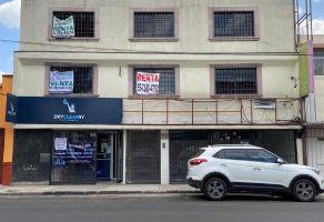 Foto de oficina en venta en San Mateo, Coyoacán, DF / CDMX, 15359720,  no 01