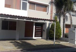 Foto de casa en venta en El Mirador, El Marqués, Querétaro, 17163310,  no 01