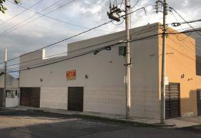 Foto de terreno habitacional en venta en Belisario Domínguez, Puebla, Puebla, 22126579,  no 01